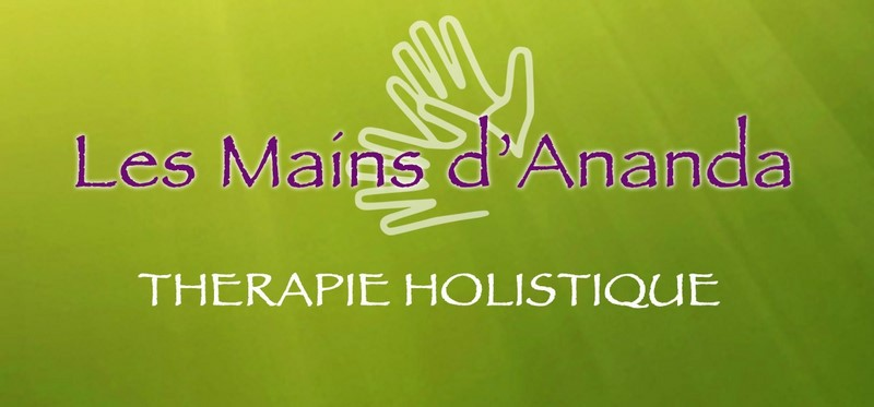 massage erotique val doise massage érotique à 6 mains