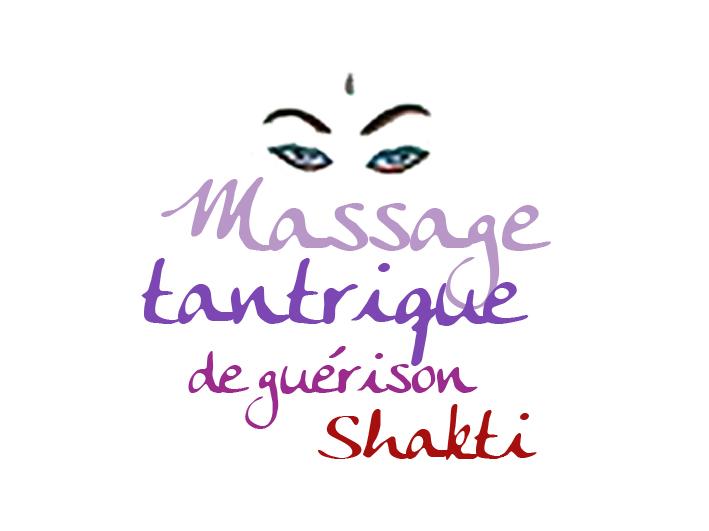 massage erotique champs sur marne massage erotique hauts de seine