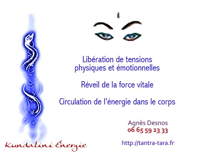 massage erotique oise Le Mée-sur-Seine