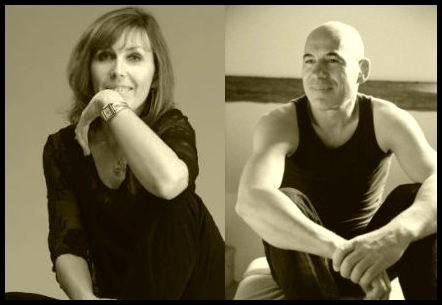 massage en duo massage paris 75011 informations g n rales avis contacts horaires. Black Bedroom Furniture Sets. Home Design Ideas