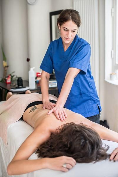salope coco fr massage erotique entre femme