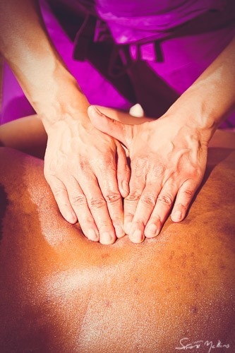 porno dans la rue massage erotique val d oise