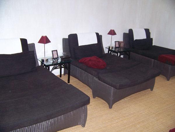 Harnn thann massage paris 75001 informations g n rales avis contacts horaires - Salon de massage thailandais paris ...