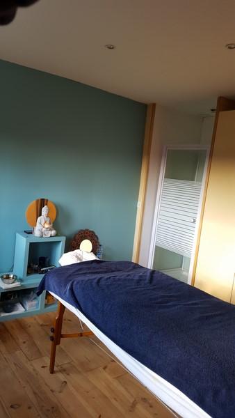 marc fallet massage chennevi res sur marne 94430 informations g n rales avis contacts. Black Bedroom Furniture Sets. Home Design Ideas