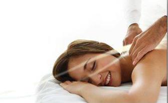 massage de relaxation massage paris 75020 informations g n rales avis contacts. Black Bedroom Furniture Sets. Home Design Ideas