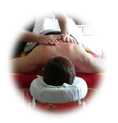 massage avec ghislain s informations g n rales avis contacts horaires. Black Bedroom Furniture Sets. Home Design Ideas