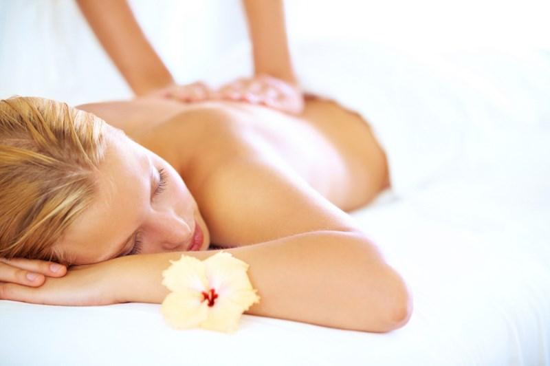 massage ayurvédique sensuel Seine-et-Marne