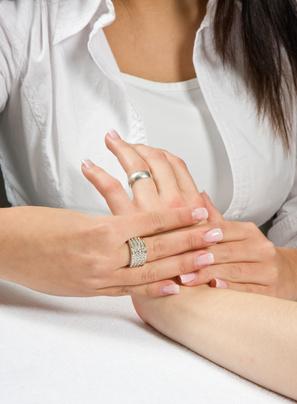 massage naturiste val doise Sainte-Anne
