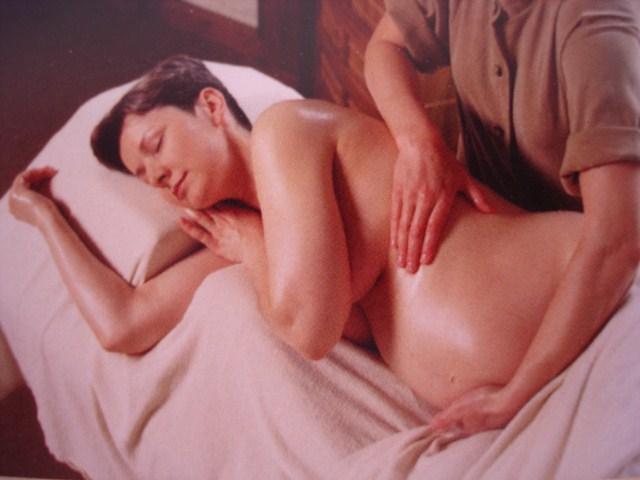 Massage femme enceinte poitiers