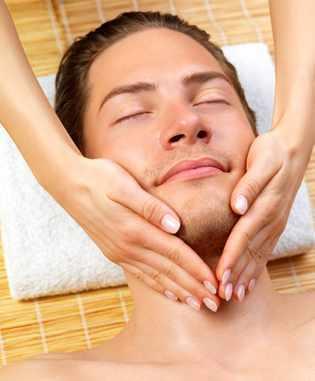 massage sexuel tantrique Val-dOise