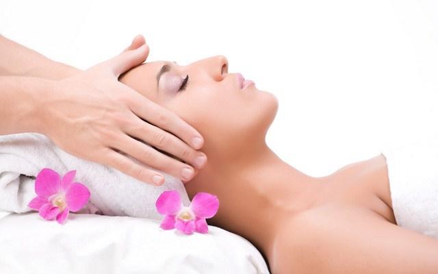 massage erotique japonais Saint-Denis, Seine-Saint-Denis