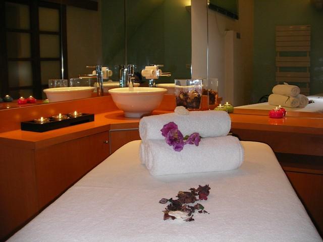 soin du corps salon de massage saint lazare