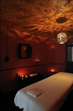 Dhyana spa massage paris 75010 informations g n rales avis contacts horaires - Salon massage erotique paris 12 ...