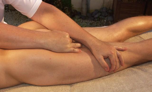 massage nuru paris Seine-et-Marne