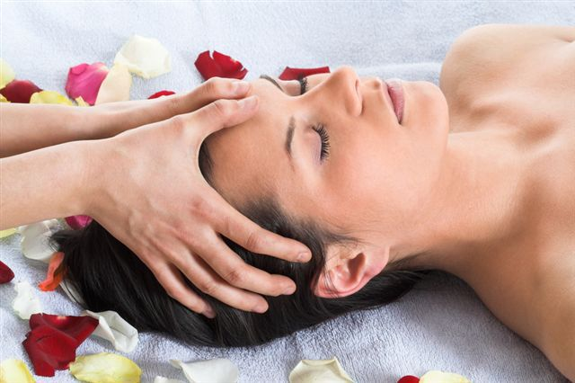 salon massage érotique Boulogne-Billancourt