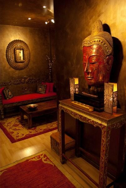 Wissa bien tre tha landais massage paris 75006 - Salon de massage paris finition ...