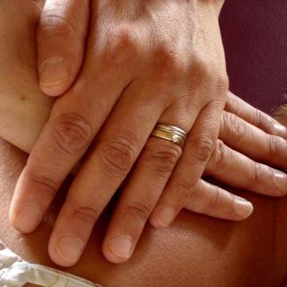 formation massage naturiste Saint-Mandé