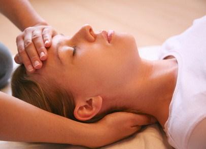 massage erotique val d oise Les Pavillons-sous-Bois