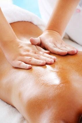 salon de massage naturiste Les Pavillons-sous-Bois