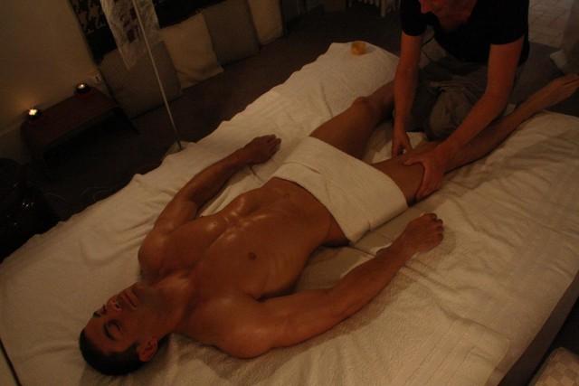 massage naturiste a domicile paris Seine-et-Marne