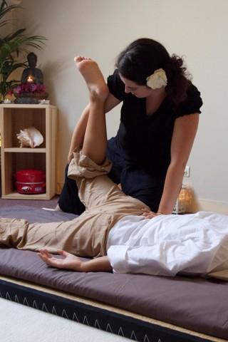 massage avec mohea beaut bien tre informations g n rales avis contacts horaires. Black Bedroom Furniture Sets. Home Design Ideas