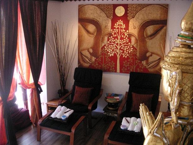 natural thai spa massage etampes 91150 informations g n rales avis contacts horaires. Black Bedroom Furniture Sets. Home Design Ideas