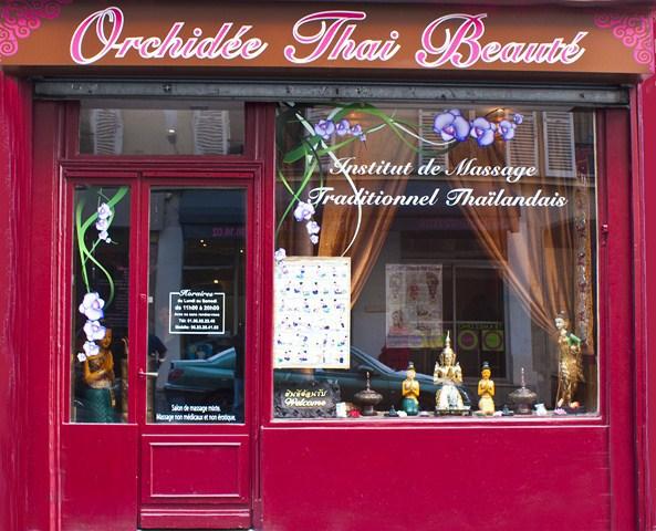 seine et marne vie+pratique beaute massage.