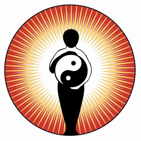 coqnu.com massage erotique fontenay sous bois