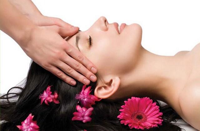 massage naturiste val d oise Sainte-Rose