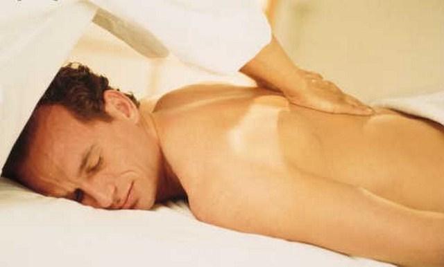 massage naturiste seine et marne Essonne