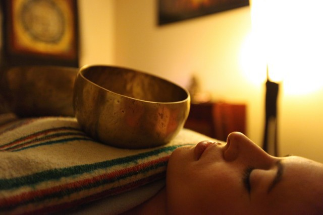 serenity passport massage levallois perret 92300 informations g n rales avis contacts. Black Bedroom Furniture Sets. Home Design Ideas