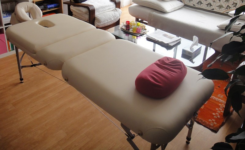 shiatsu linowiecki massage paris 75019 informations g n rales avis contacts horaires. Black Bedroom Furniture Sets. Home Design Ideas
