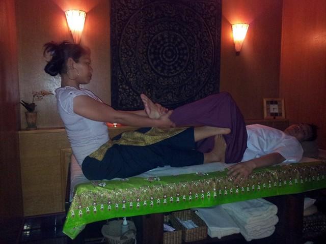 sex i göteborg massage huskvarna