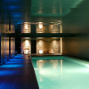 Deep Nature Spa Paris