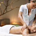 Massages Privileges Naturistes