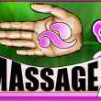 Massage Ying Wang